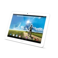 Acer Iconia Tab A3-A20 doesn't have a GSM transmitter, it cannot be used as a phone. Official announcement date is  October 2014. The device is working on an Android OS, v4.4 (KitKat) with