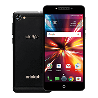 Alcatel Pulsemix supports frequency bands GSM ,  HSPA ,  LTE. Official announcement date is  August 2017. The device is working on an Android 7.0 (Nougat) with a Quad-core 1.5 GHz Cortex-A5