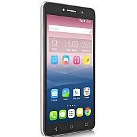 Alcatel Pixi 4 (6) 3G supports frequency bands GSM and HSPA. Official announcement date is  June 2016. The device is working on an Android OS, v5.1 (Lollipop) with a Quad-core 1.3 GHz proce