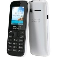 Alcatel 10.16G supports GSM frequency. Official announcement date is  2015. Alcatel 10.16G has 4 MB of built-in memory.