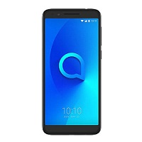 Alcatel 3L supports frequency bands GSM ,  HSPA ,  LTE. Official announcement date is  February 2019. The device is working on an Android 8.1 (Oreo) with a Quad-core 1.8 GHz Cortex-A53 proc
