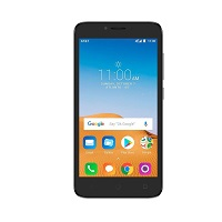 Alcatel Tetra supports frequency bands GSM ,  HSPA ,  LTE. Official announcement date is  September 2018. The device is working on an Android 8.1 (Oreo) with a Quad-core 1.1 GHz Cortex-A53