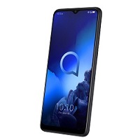 Alcatel 3x (2019) supports frequency bands GSM ,  HSPA ,  LTE. Official announcement date is  September 2019. The device is working on an Android 9.0 (Pie) with a Octa-core (4x2.0 GHz Corte