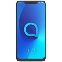 Alcatel 5v supports frequency bands GSM and HSPA. Official announcement date is  July 2018. The device is working on an Android 8.1 (Oreo) with a Octa-core 2.0 GHz Cortex-A53 processor and