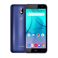 Allview P10 Life supports frequency bands GSM ,  HSPA ,  LTE. Official announcement date is  January 2019. The device is working on an Android 8.1 (Oreo) with a Quad-core 1.3 GHz Cortex-A53