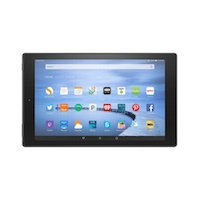 Amazon Fire HD 10 doesn't have a GSM transmitter, it cannot be used as a phone. Official announcement date is  September 2015. The device is working on an Android OS (customized) with a Qua
