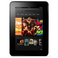 Amazon Kindle Fire HD 8.9 doesn't have a GSM transmitter, it cannot be used as a phone. Official announcement date is  September 2012. The device is working on an Android OS, v4.0 (customiz