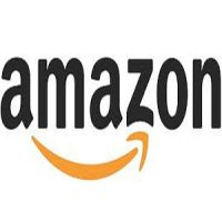 List of available Amazon phones