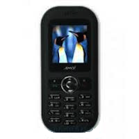 Amoi A203 supports GSM frequency. Official announcement date is  2007. Amoi A203 has 5 MB of built-in memory. The main screen size is 1.5 inches  with 128 x 128 pixels  resolution. It has a