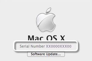 apple serial number checker icloud