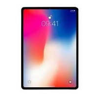 Apple iPad Pro 12.9 (2018) supports frequency bands GSM ,  CDMA ,  HSPA ,  EVDO ,  LTE. Official announcement date is  October 2018. The device is working on an iOS 12 actualized iOS 12.1 w