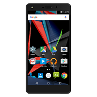 Archos Diamond 2 Plus supports frequency bands GSM ,  HSPA ,  LTE. Official announcement date is  March 2016. The device is working on an Android OS, v6.0 (Marshmallow) with a Octa-core (4x