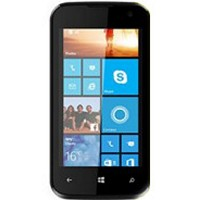 Archos 40 Cesium supports frequency bands GSM and HSPA. Official announcement date is  September 2014. The device is working on an Microsoft Windows Phone 8.1 with a Quad-core 1.2 GHz Corte