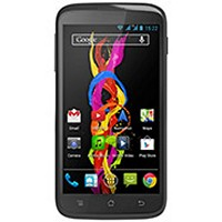 Archos 40 Titanium supports frequency bands GSM and HSPA. Official announcement date is  2013. The device is working on an Android OS, v4.2.2 (Jelly Bean) with a Dual-core 1.3 GHz Cortex-A7