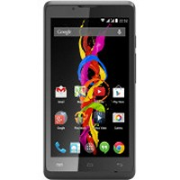 Archos 40c Titanium supports frequency bands GSM and HSPA. Official announcement date is  February 2014. The device is working on an Android OS, v4.4 (KitKat) with a Dual-core 1.3 GHz Corte