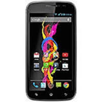 Archos 50 Titanium supports frequency bands GSM and HSPA. Official announcement date is  2013. The device is working on an Android OS, v4.2.2 (Jelly Bean) with a Dual-core 1.3 GHz Cortex-A7