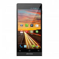 Archos 50c Oxygen supports frequency bands GSM and HSPA. Official announcement date is  February 2014. The device is working on an Android OS, v4.2.2 (Jelly Bean) with a Octa-core 1.7 GHz C