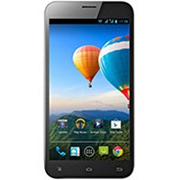 Archos 64 Xenon supports frequency bands GSM and HSPA. Official announcement date is  February 2014. The device is working on an Android OS, v4.2.2 (Jelly Bean) with a Quad-core 1.3 GHz Cor