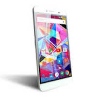 Archos Diamond Plus supports frequency bands GSM ,  HSPA ,  LTE. Official announcement date is  September 2015. The device is working on an Android OS, v5.1.1 (Lollipop) with a Octa-core 1.