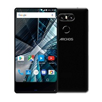 Archos Sense 55s supports frequency bands GSM ,  HSPA ,  LTE. Official announcement date is  June 2017. Operating system used in this device is a Android 7.0 (Nougat) and  2 GB RAM memory.