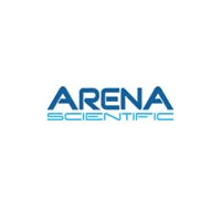 Arena Scientific