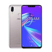 Asus Zenfone Max (M2) ZB633KL supports frequency bands GSM ,  HSPA ,  LTE. Official announcement date is  December 2018. The device is working on an Android 8.1 (Oreo) with a Octa-core (4x1