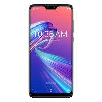 Asus Zenfone Max Pro (M2) ZB631KL supports frequency bands GSM ,  HSPA ,  LTE. Official announcement date is  December 2018. The device is working on an Android 8.1 (Oreo) with a Octa-core
