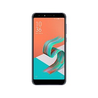 What is the price of Asus Zenfone 5 Lite ZC600KL ?
