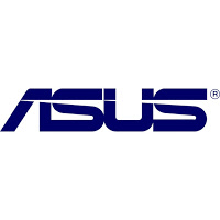 List of available Asus phones