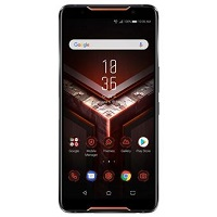 Asus ROG Phone ZS600KL - description and parameters
