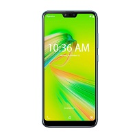 Asus Zenfone Max Plus (M2) ZB634KL supports frequency bands GSM ,  HSPA ,  LTE. Official announcement date is  March 2019. The device is working on an Android 8.0 (Oreo) with a Octa-core 1.