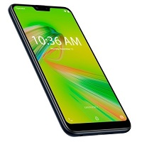 Asus Zenfone Max Shot ZB634KL supports frequency bands GSM ,  HSPA ,  LTE. Official announcement date is  March 2019. The device is working on an Android 8.0 (Oreo) with a Octa-core 1.8 GHz