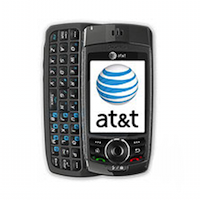 AT&T Mustang supports frequency bands GSM and HSPA. Official announcement date is  October 2007. The phone was put on sale in October 2007. The device is working on an Windows Mobile 6 Stan