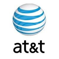 List of available AT&T phones
