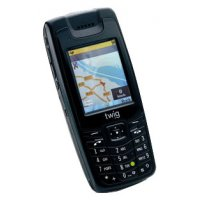 Benefon TWIG Discovery supports GSM frequency. Official announcement date is  June 2006. The main screen size is 2.0 inches, 31.2 x 41.2 mm  with 176 x 220 pixels  resolution. It has a 141
