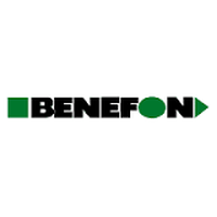 List of available Benefon phones