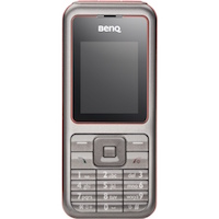 BenQ C30 supports GSM frequency. Official announcement date is  September 2007. The main screen size is 1.8 inches  with 128 x 160 pixels  resolution. It has a 114  ppi pixel density. The s