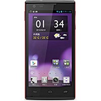 BenQ F3 supports frequency bands GSM and HSPA. Official announcement date is  November 2013. The device is working on an Android OS, v4.2.2 (Jelly Bean) with a Quad-core 1.2 GHz Cortex-A7 p