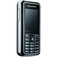 BenQ-Siemens S88 supports GSM frequency. Official announcement date is  January 2006. BenQ-Siemens S88 has 20 MB of built-in memory. The main screen size is 2.0 inches, 31 x 39 mm  with 176