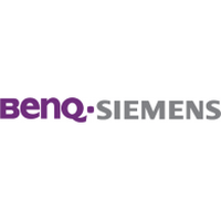 List of available BenQ-Siemens phones