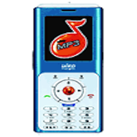 Bird MP300 supports GSM frequency. Official announcement date is  third quarter 2005. Bird MP300 has 128 MB of built-in memory.