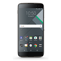 BlackBerry DTEK60 supports frequency bands GSM ,  HSPA ,  LTE. Official announcement date is  October 2016. The device is working on an Android OS, v6.0 (Marshmallow) with a Quad-core (2x2.