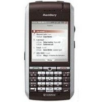BlackBerry 7130v supports GSM frequency. Official announcement date is  June 2006. The device is working on an BlackBerry OS with a Intel XScale 312 MHz processor and  16 MB RAM memory. Bla