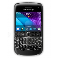 BlackBerry Bold 9790 supports frequency bands GSM and HSPA. Official announcement date is  November 2011. The device is working on an BlackBerry OS 7.0 with a Marvel Tavor MG1 1 GHz process