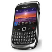 BlackBerry Curve 3G 9300 supports frequency bands GSM and HSPA. Official announcement date is  August 2010. Operating system used in this device is a BlackBerry OS v5.0 actualized v6.0 and