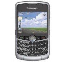 BlackBerry Curve 8330 supports CDMA frequency. Official announcement date is  September 2007. The phone was put on sale in December 2007. The device is working on an BlackBerry OS with a 31