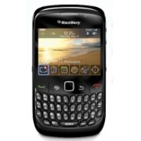 BlackBerry Curve 8520 supports GSM frequency. Official announcement date is  July 2009. The device is working on an BlackBerry OS 5.0 with a 512 MHz processor. BlackBerry Curve 8520 has 256