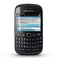 BlackBerry Curve 9220 supports GSM frequency. Official announcement date is  April 2012. Operating system used in this device is a BlackBerry OS 7.1 and  512 MB RAM memory. BlackBerry Curve