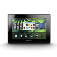 BlackBerry PlayBook WiMax doesn't have a GSM transmitter, it cannot be used as a phone. Official announcement date is  September 2010. The device is working on an BlackBerry Tablet OS with