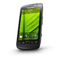 BlackBerry Torch 9860 supports frequency bands GSM and HSPA. Official announcement date is  August 2011. The device is working on an BlackBerry OS 7 with a 1.2 GHz QC 8655 processor and  76